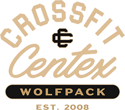 CrossFit CenTex